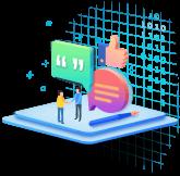 mentorinternetmarketing.com | spesialis seo
